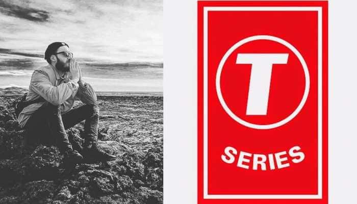 In war against T-Series, PewDiePie fans deface World War II memorial