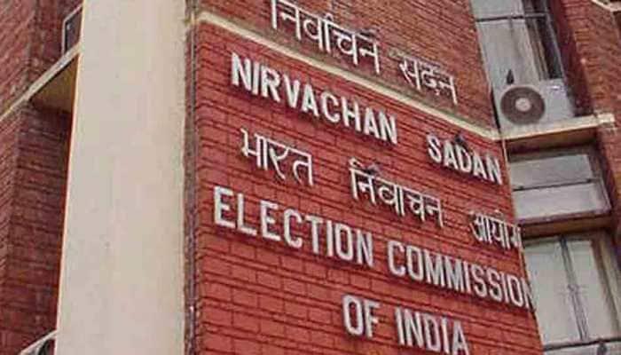 Lok Sabha polling dates clashing with Ramzan not fair on Muslim voters, allege Muslim cleric, AAP leader