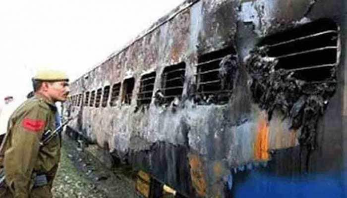 Samjhauta Express blast case: Special NIA court defers hearing till March 14