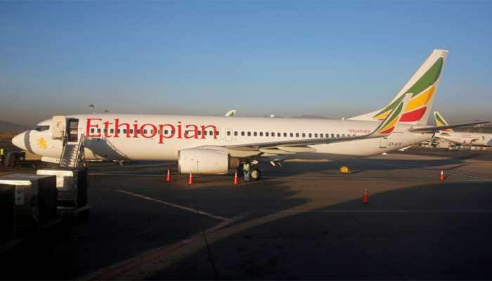 After Ethiopia crash horror, some nations ground Boeing 737 MAX 8s