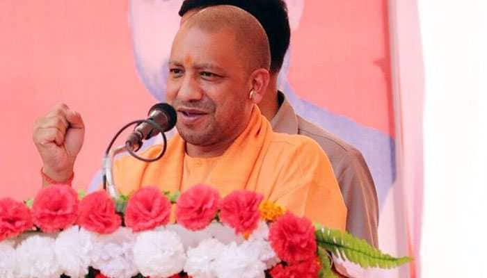 Balakot airstrike will help PM Narendra Modi seize power in 2019 Lok Sabha polls: Yogi Adityanath