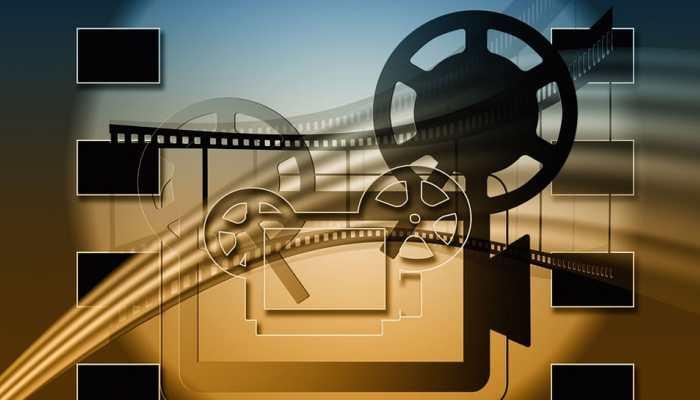 'Champion', 'Jersey', Gopichand biopic: South cinema bets big on sports