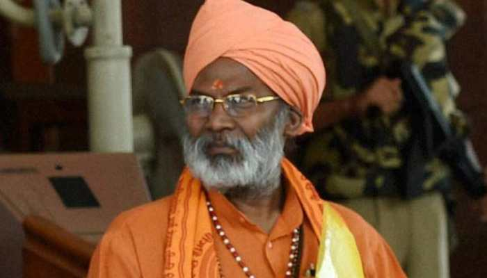 In veiled threat to BJP UP chief, Sakshi Maharaj demands Unnao ticket
