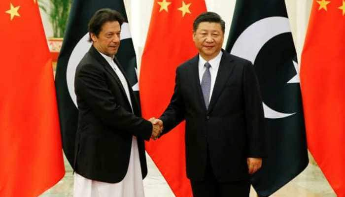 China, Pakistan to upgrade their jointly produced fighter jet: Report