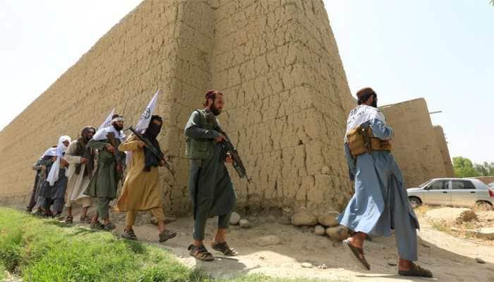 Address global concerns on cross-border terror: India, US to Pakistan