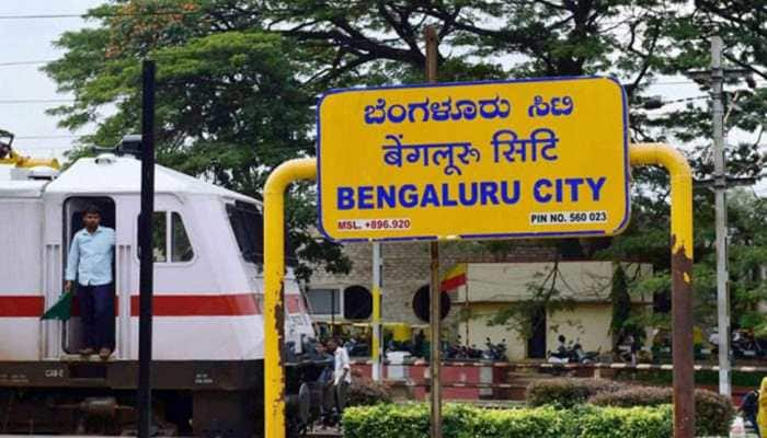 Railway passengers can enjoy 6-day IRCTC air package to Karnataka: Tour details and price
