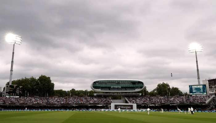 Countdown clock, standard ball amongst MCC proposals for Test cricket
