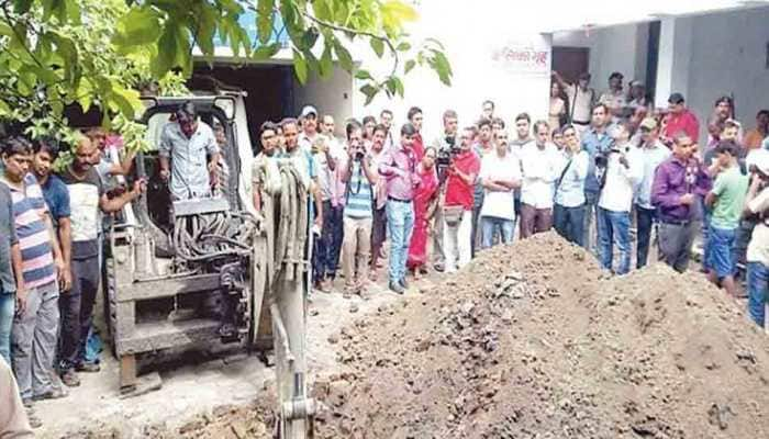 Muzaffarpur sex scandal: Court reserves order on framing charges against Brajesh Thakur, others