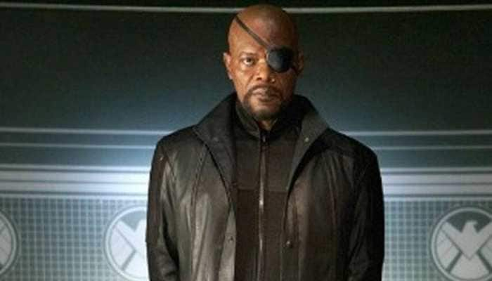 Samuel L. Jackson hits back at haters