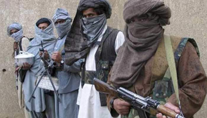 US, Taliban talks end for now with no Afghan peace deal