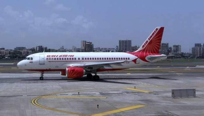 Air India to suspend Delhi-Madrid, Delhi-Birmingham flights from March 16
