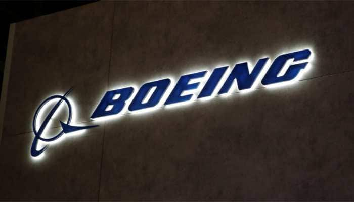 Boeing faces crisis with worldwide grounding of 737 MAX jetliners