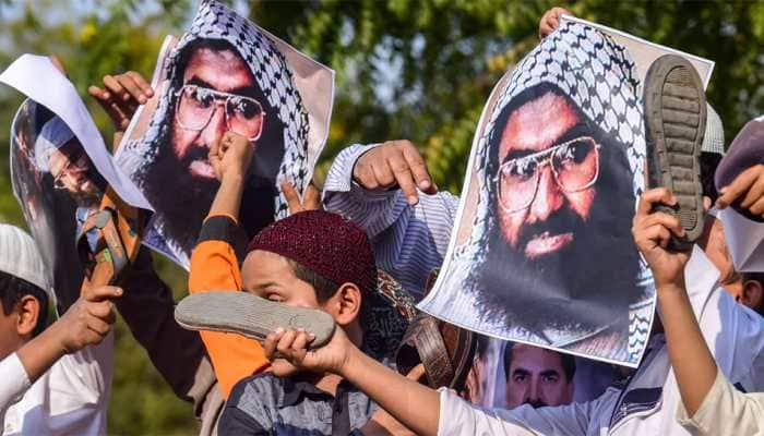 Responsible UNSC members may be forced to pursue other actions: UN diplomat on Masood Azhar
