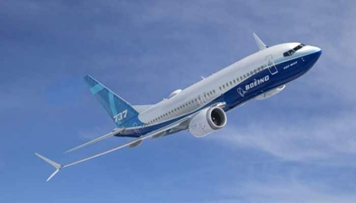50 countries ground, ban Boeing 737 Max 8 planes after Ethiopian jet crash