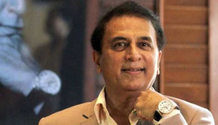 Sunil Gavaskar slams MCC proposal of using a standard ball in Tests, says unfortunate it's being taken seriously