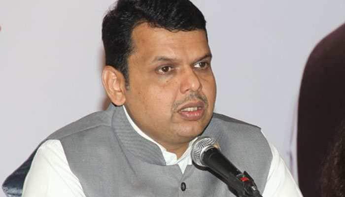 Mumbai foot overbridge collapse: Have asked BMC to fix responsibility by evening, says Maharashtra CM Devendra Fadnavis
