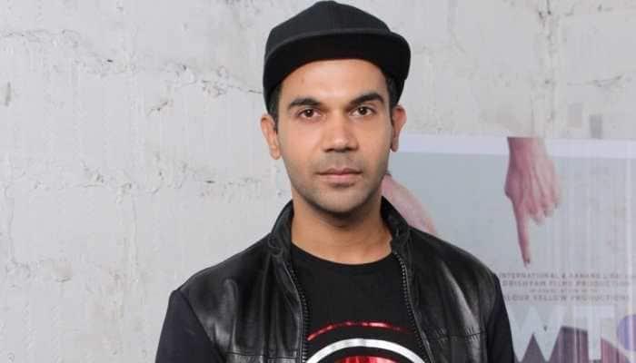 Every young actor can become a superstar: Rajkummar