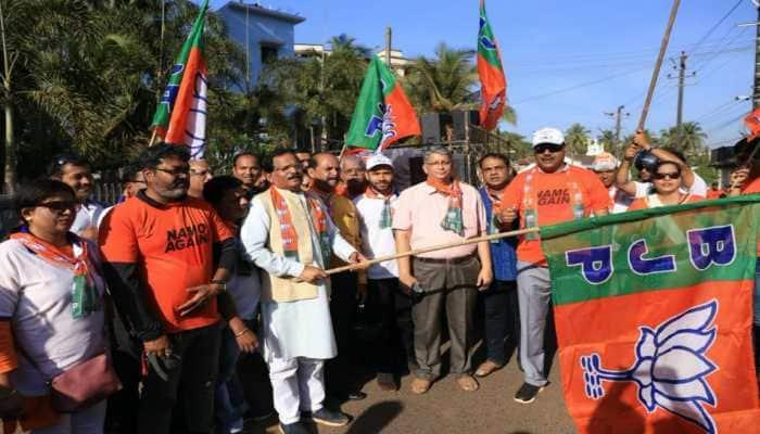 North Goa Lok Sabha constituency
