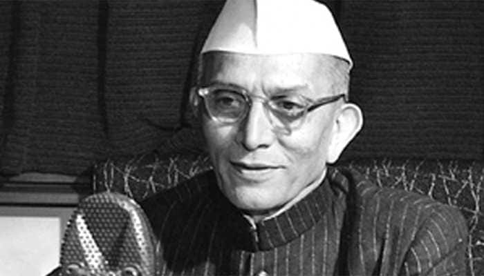History Revisited: How political parties fared in 1977 Lok Sabha election