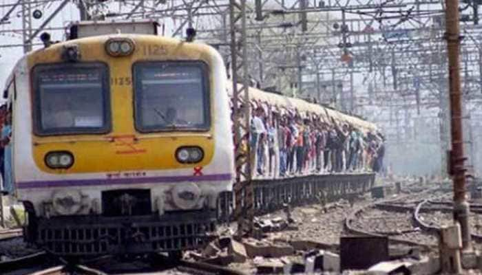 Mumbai Mega Block: Train services on Central, Harbour lines to be affected