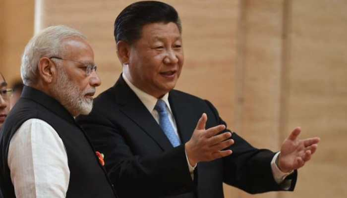 Masood Azhar matter will be resolved soon, assures Chinese envoy