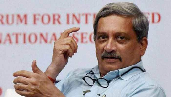 With Manohar Parrikar's demise, hunt begins for new Goa CM