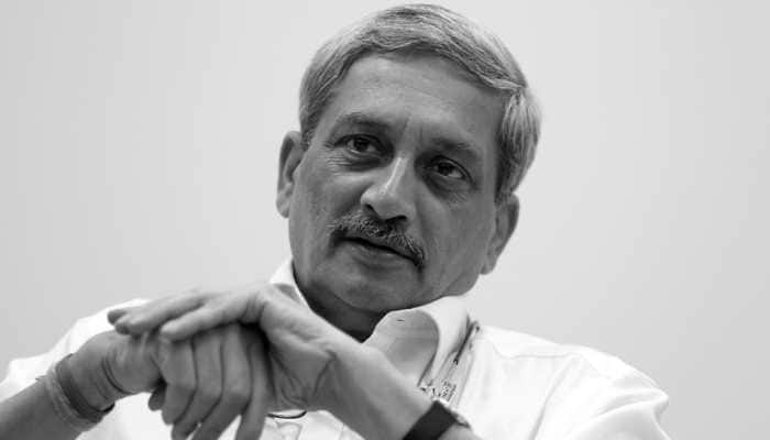Manohar Parrikar's mortal remains to be taken to BJP office, last rites at 5 pm today