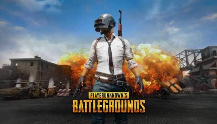 Two youth playing PUBG mowed down by train in Maharashtra's Hingoli