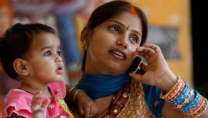 Voter helpline contact centre: Get any voter details, lodge grievance on toll-free helpline number