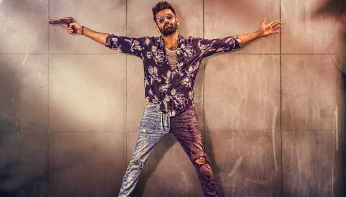 Tamil film 'Thadam' to be remade in 'Telugu'