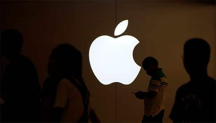 Wistron not to make high-end iPhones in India