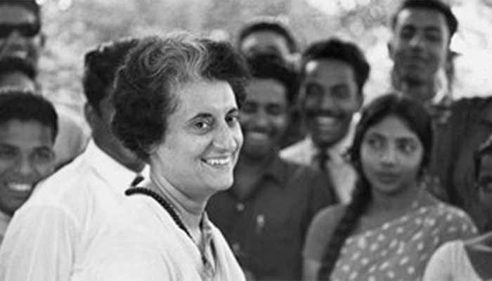History Revisited: How political parties fared in 1980 Lok Sabha election