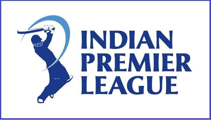 IPL 2019: Full schedule and timings for league stage