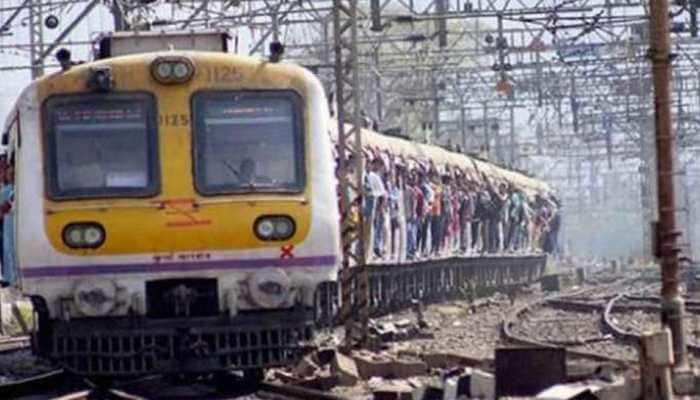 Central Railway to dismantle foot overbridges at several junction stations in Mumbai