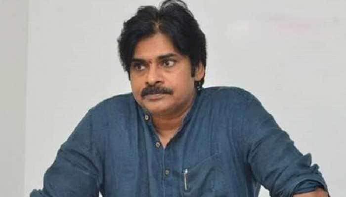 Jana Sena Party releases list of 4 candidates for Lok Sabha poll, 32 candidates for Assembly election in Andhra Pradesh and Telangana