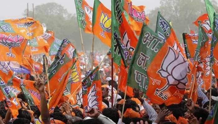How Amit Shah and Nitin Gadkari helped BJP retain power in Goa