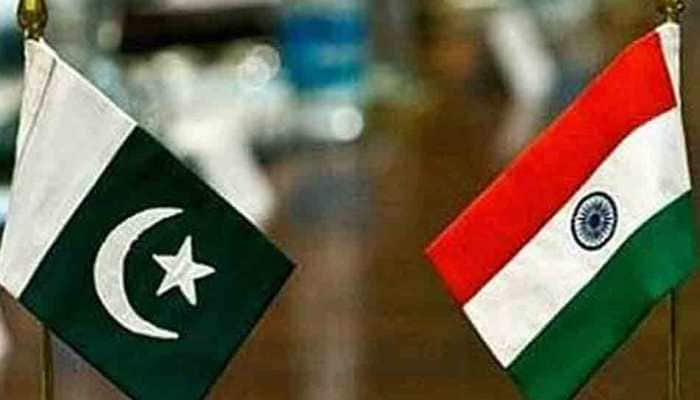 Amid India-Pakistan tensions, Islamabad cancels annual maritime dialogue with New Delhi