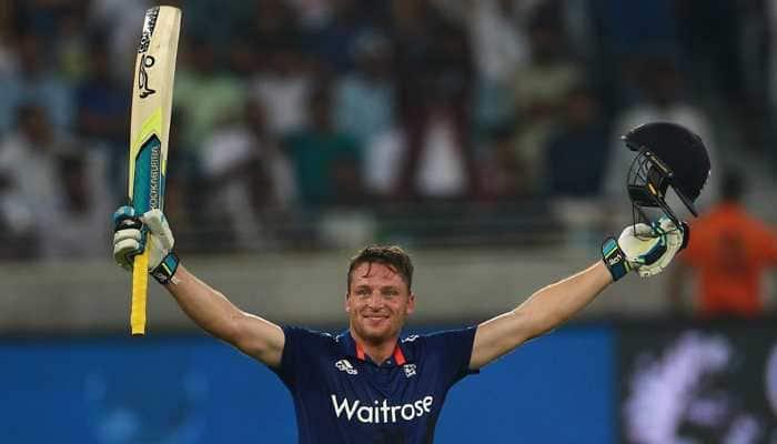 English batsman Jos Buttler wants to imbibe Virat Kohli's mindset