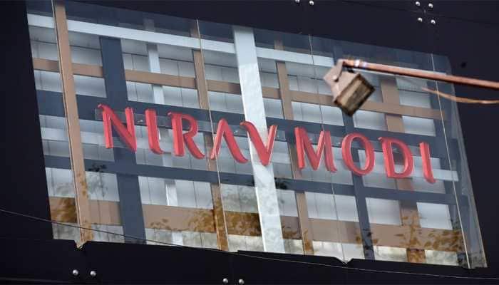 The Nirav Modi saga: Details of cases against disgraced billionaire diamantaire