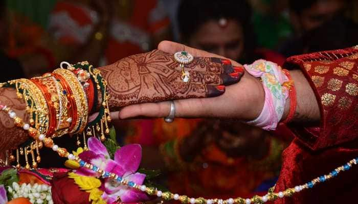 NIT Kurukshetra warns students of disciplinary action if they gatecrash weddings