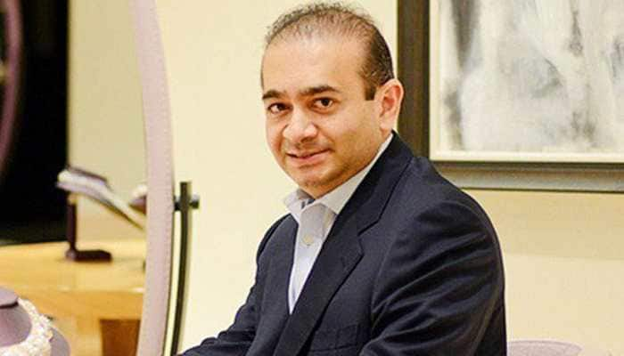 India welcomes arrest of Nirav Modi, to actively follow up with UK on his extradition