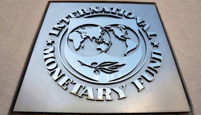 India one of world's fastest growing large economies: International Monetary Fund