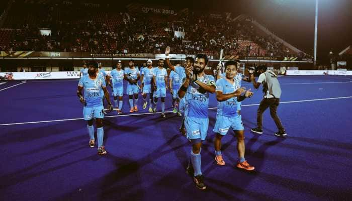 India to face Japan in Azlan Shah Cup opener