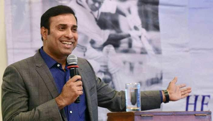 IPL will be good for India's World Cup-bound players, feels VVS Laxman