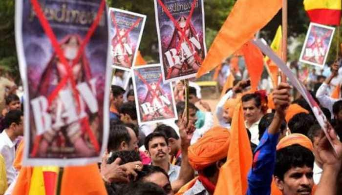 Karni Sena members entering poll fray will have to quit outfit