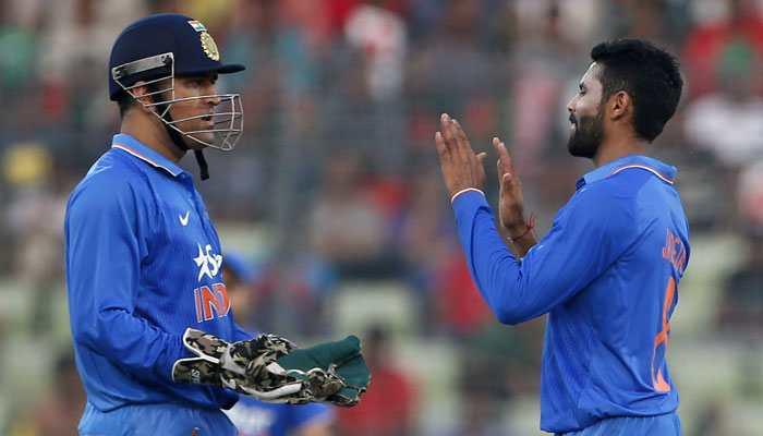 Chennai thrash Bangalore by 7 wickets in 2019 IPL opener