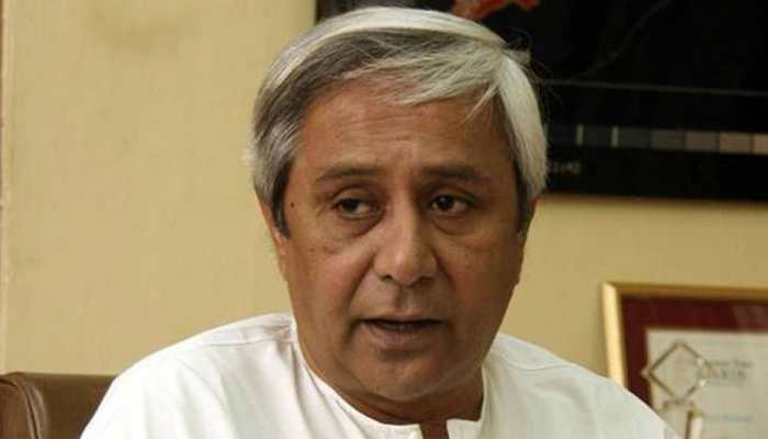 BJD announces list of 9 candidates for Odisha Assembly constituencies