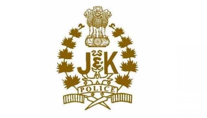 J&K police helps reunite three missing boys with their families