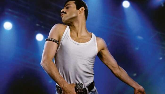 6 LGBT scenes cut from 'Bohemian Rhapsody' in China