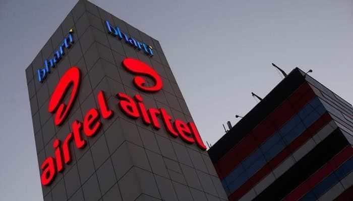 Airtel has maximum proportion of active wireless subscribers vs its total wireless subscribers: TRAI